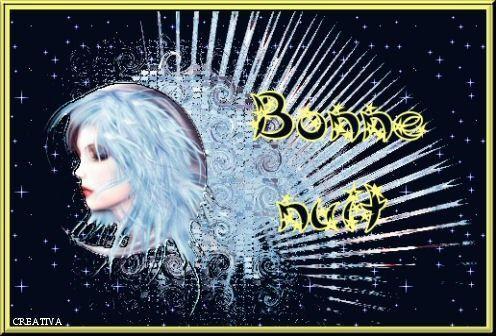 http://petitezezete.p.e.pic.centerblog.net/6cblb2ld.jpg