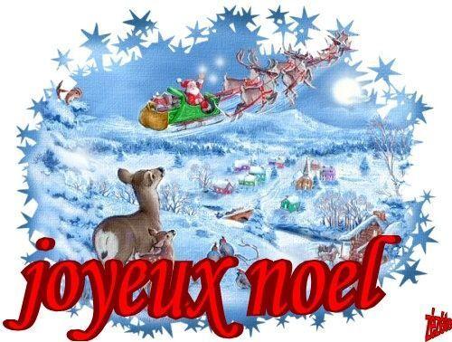 C'est NOEL!!!!!! Gknr4cpl